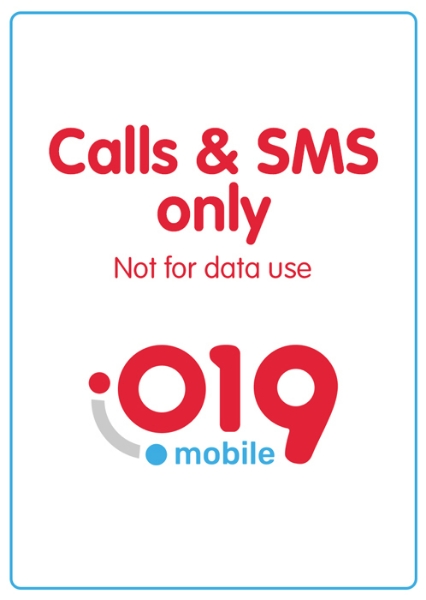 Picture of 019 Charging 60 Valid for 180 days
